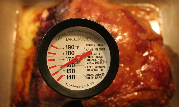 meat-thermometer-in-fahrenheit