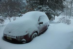 car-under-snow-winter-nj