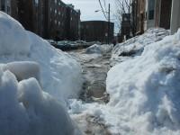 living-in-nj-in-winter