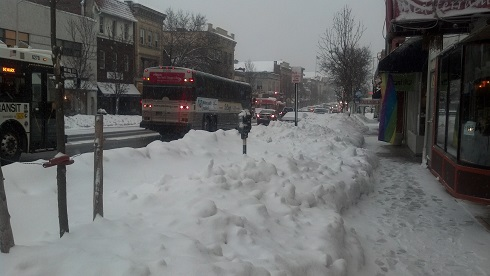 Montclair-downtown-in-snow