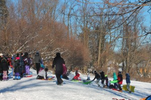 snow-day-off-school-go-sledding