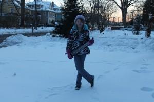 large-winter-icicle-nj
