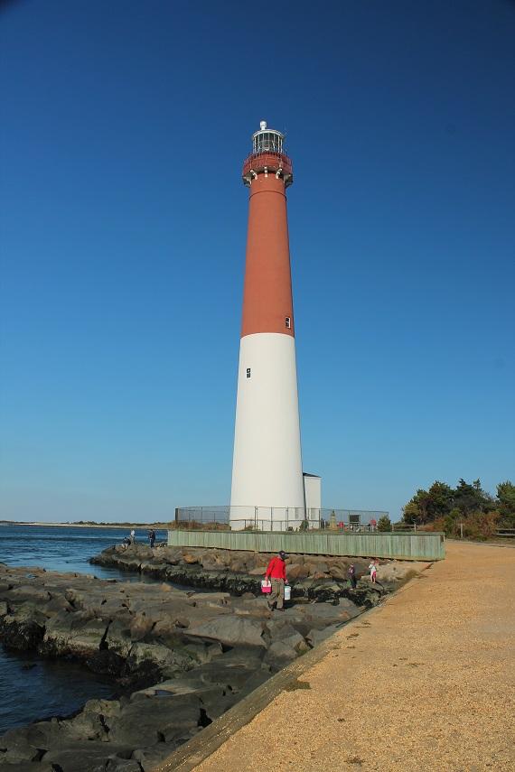 Barnegat-Lighthouse-Barnegat-Bay-NJ