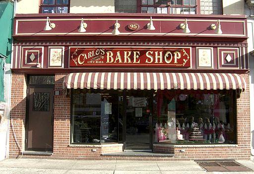 Carlo's-Bake-Shop-NJ