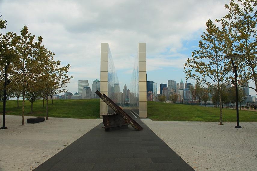 Empty-Sky-Memorial-Jersey-City-NJ