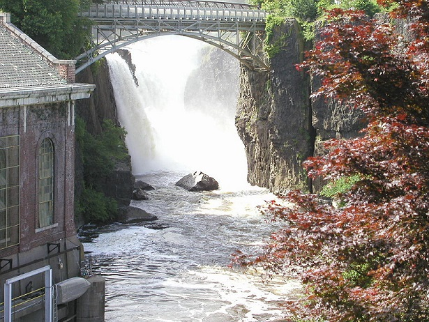 Great-Falls-of-Paterson-NJ