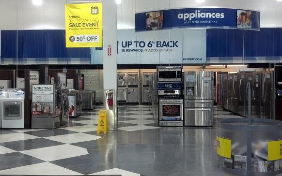 Best-Buy-NJ-appliances-and-white-goods