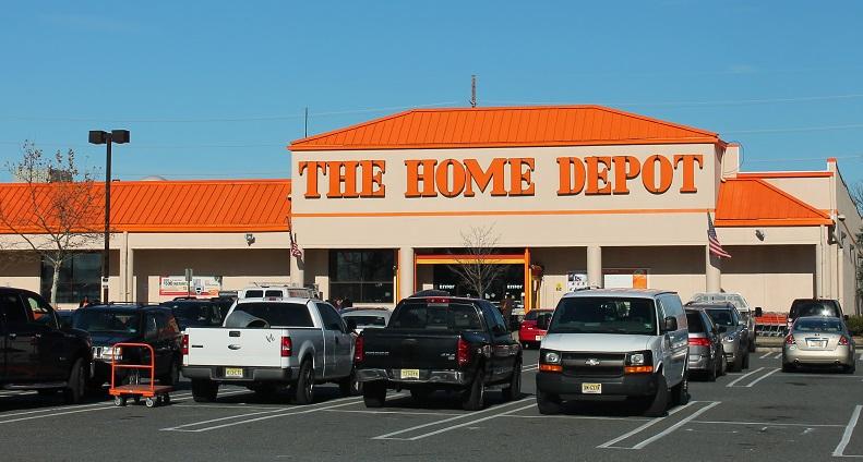 Home-Depot-NJ