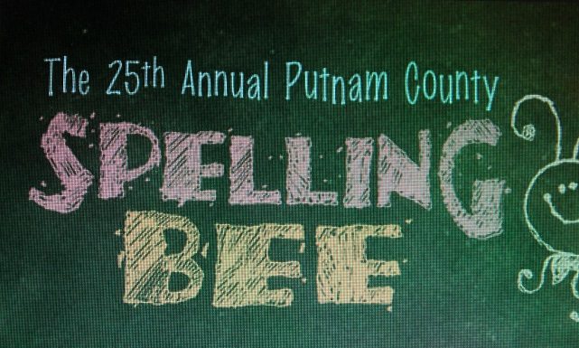 25th-Annual-Putnam-County-Spelling-Bee-advertisement