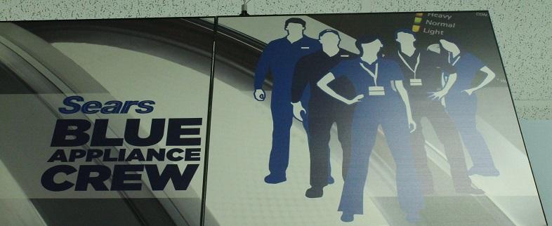 Sears-Blue-Service-Team