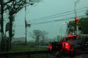 rain-during-summer-storm-in-NJ