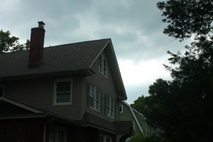 summer-storms-in-NJ