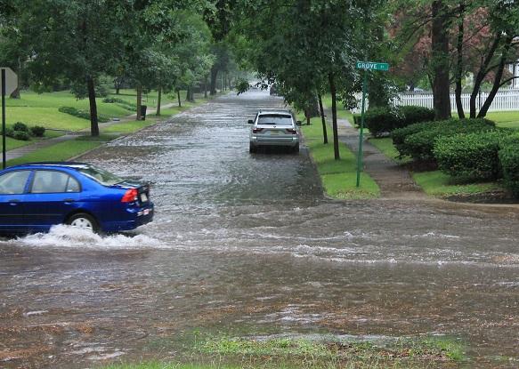 local-street-flooding-Montclair-NJ