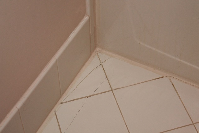 Damage-before-moving-in-bathroom