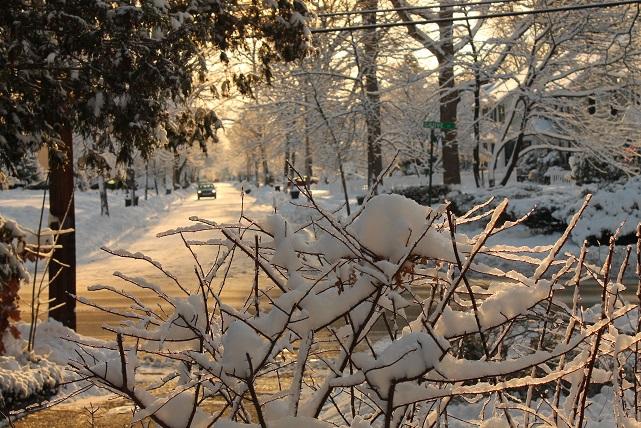 February-snow-Montclair-NJ