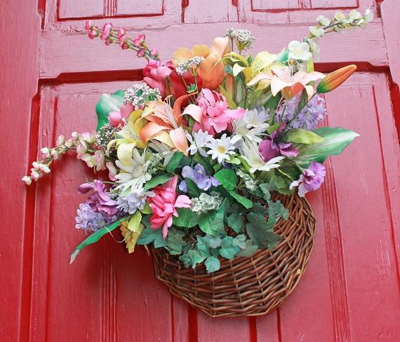 flower-basket-door-decoration-NJ