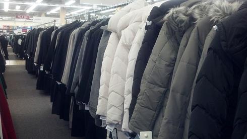 Burlingtons-Coats-retail-chain
