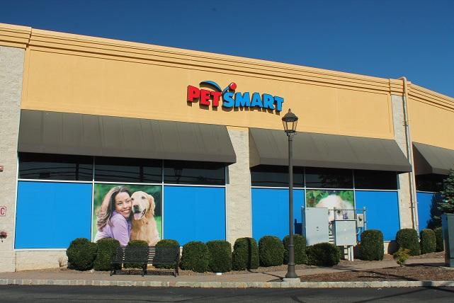 PetSmart-Retail