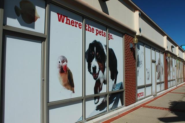 Petco-retail-store-chain