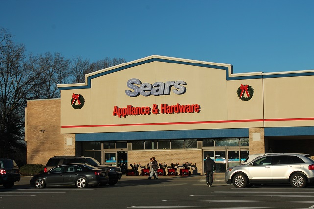 Sears-outlet-store