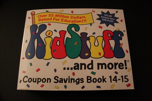 kids-coupon-book-2014