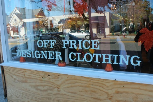 off-price-retailer-nj