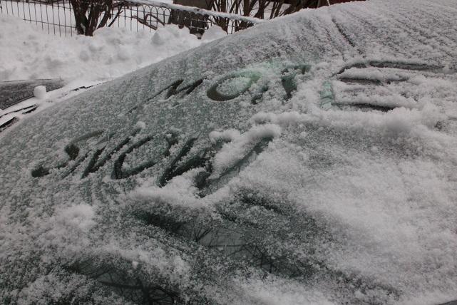 More-snow-in-NJ