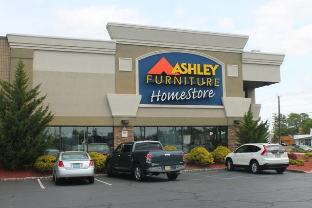 Ashley-Furniture-Home-Store-in-NJ
