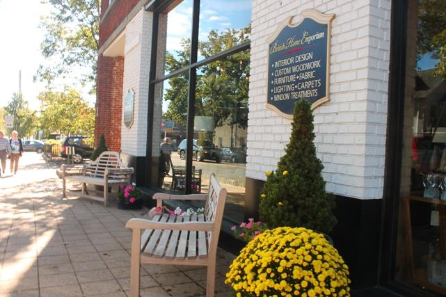 British-Emporium-Furniture-Store-Madison-NJ