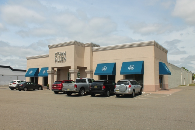 Ethan-Allen-high-end-furniture-store-in-NJ