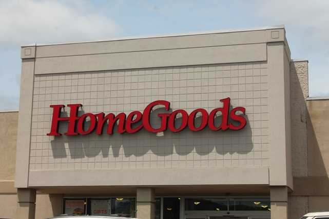Home-Goods-Store-in-NJ