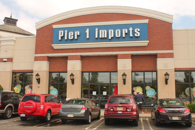 Pier-1-Imports-furniture-store-in-NJ