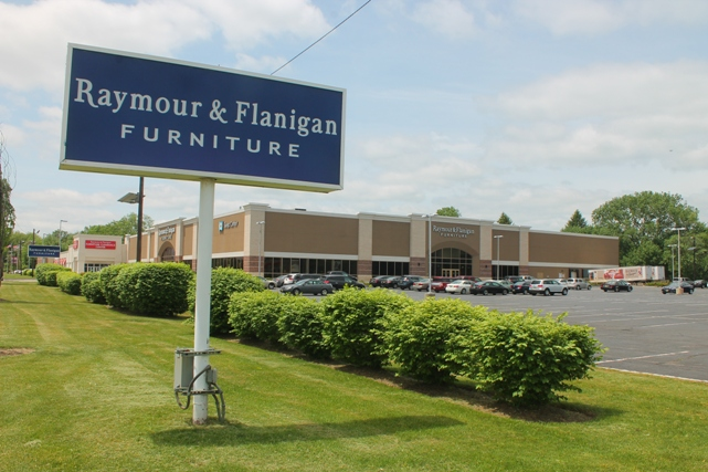 Locator Furniture In Nj From Raymours And Flannigans