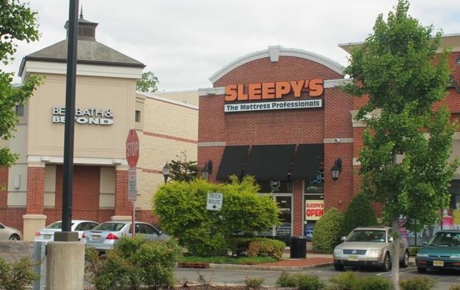 buy-mattress-in-NJ-from-Sleepys