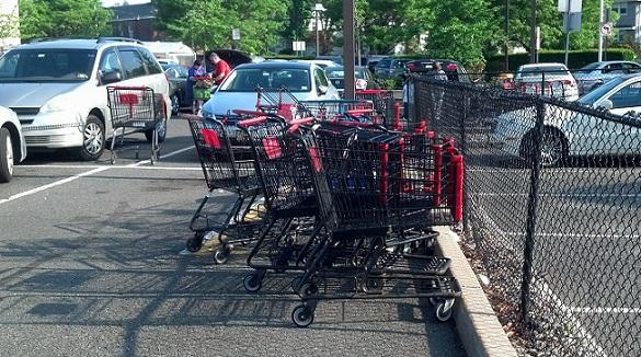 convention-at-supermarket-carpark