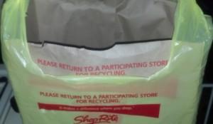 grocery-shopping-paper-bag-inside-plastic-bag