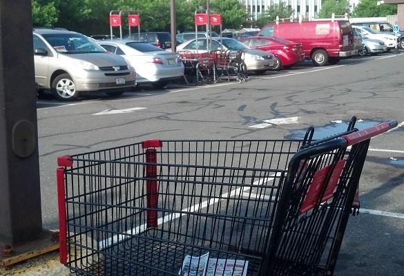 unreturned-shopping-trolleys-NJ