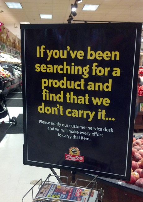 supermarket-store-management-asking-for-new-product-recommendations