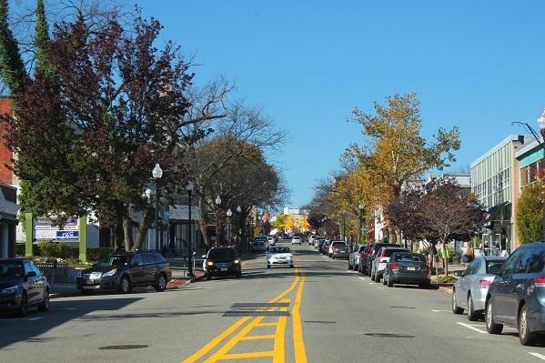East-Ridgewood-Avenue-Ridgewood-NJ