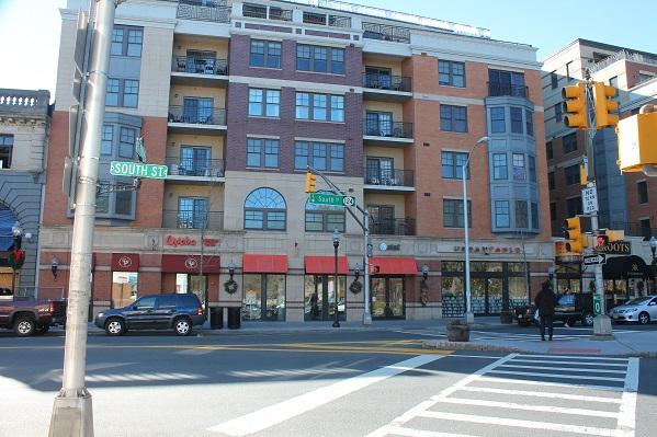 South-St-opposite-the-Green-Morristown-NJ