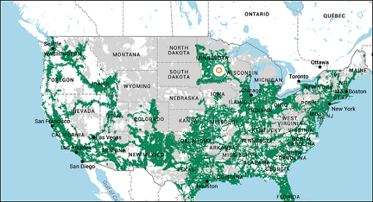 T-Mobile-phone-coverage