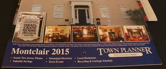 township-recycling-scheduling