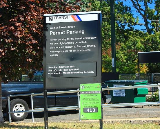 train-commuter-parking-permit-nj