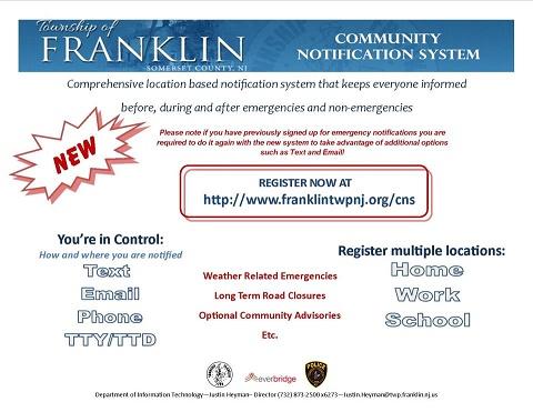 franklin-nj-alert-system