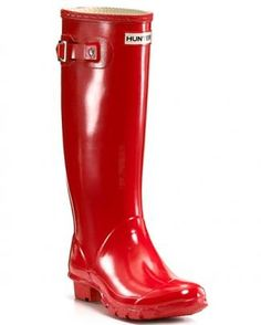 hunter-boots-for-winter