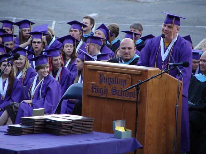 American-high-school-traditions